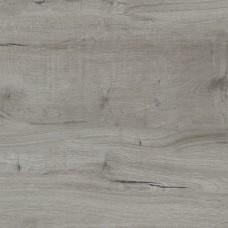 Cera3line lux & dutch 45x90x3 cm halifax grey