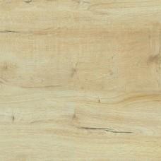 Cera3line lux & dutch 45x90x3 cm halifax natural