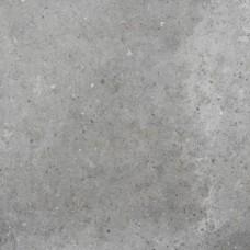 Cera3line lux & dutch 90x90x3 cm napoli