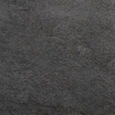 Cera3line lux & dutch 60x60x3 cm pietra serena antracite