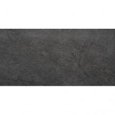 Cera3line lux & dutch 45x90x3 cm pietra serena antracite