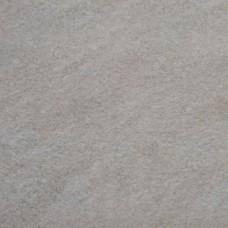 Cera3line lux & dutch 60x60x3 cm pietra serena cream