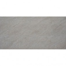 Cera3line lux & dutch 45x90x3 cm pietra serena cream