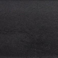 Cera3line lux & dutch 60x60x3 cm pietra serena dark