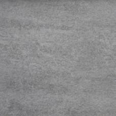 Cera3line lux & dutch 60x60x3 cm pietra serena grey