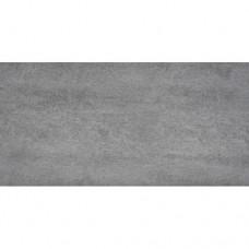 Cera3line lux & dutch 45x90x3 cm pietra serena grey