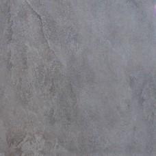 Cera3line lux & dutch 45x90x3 cm rocky antracite