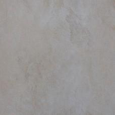 Cera3line lux & dutch 45x90x3 cm rocky beige