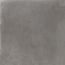Cera3line lux & dutch 70x70x3,2 cm seattle uni