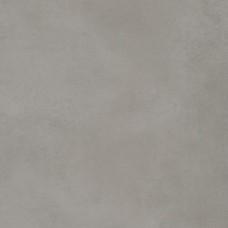 Cera3line lux & dutch 60x60x3 cm select grey