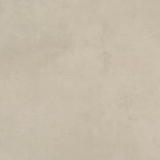 Cera3line lux & dutch 60x60x3 cm select decor terra