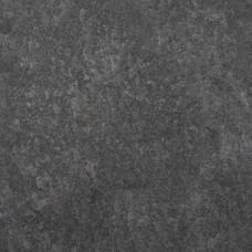 Ceramica Terrazza 60x60x2 cm signum anthracite