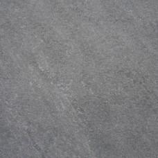 Ceramica Terrazza 60x60x2 cm signum grey