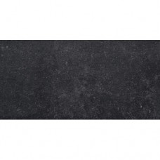 Cera3line lux & dutch 45x90x3 cm spectre dark grey