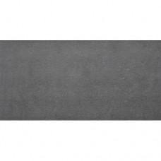 Cera3line lux & dutch 45x90x3 cm spectre grey