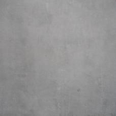 Cera3line lux & dutch 60x60x3 cm square grey