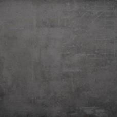 Cera3line lux & dutch 60x60x3 cm square uni antracite