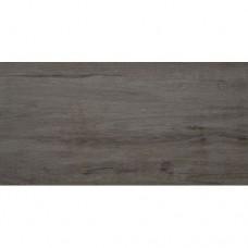 Cera3line lux & dutch 45x90x3 cm suomi brown