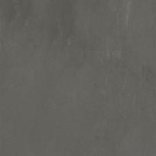 Ceramica Westbury 45x95x2 cm antraciet