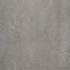 Ceramica Westbury 45x95x2 cm mud