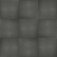 Betontegel 50x50x5 cm antraciet B-keuze aanbieding
