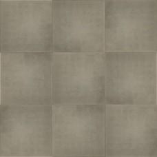 Betontegel 50x50x5 cm grijs B-keuze aanbieding