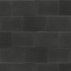 Terrassteen 20x30x4 cm nero B-keuze aanbieding