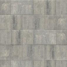 Terrassteen 20x30x4 cm grezzo B-keuze aanbieding