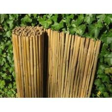 Bamboe rolscherm Dalian 180 cm