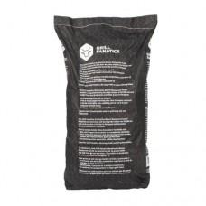 Quebracho Blanco houtskool 10 kg