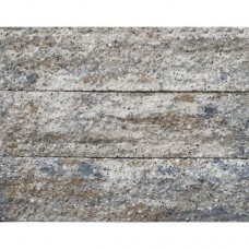 Granibiels 15x15x60 cm misto