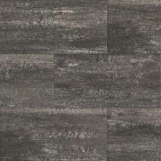 60Plus soft comfort 30x60x4 cm zwart grijs