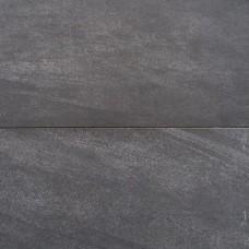 Kera twice 30x60x4 cm eternity black