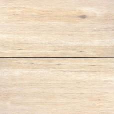 Kera twice 30x60x4 cm paduc beige