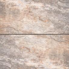 Kera twice 30x60x4 cm urano beige