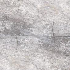 Kera twice 30x60x4 cm urano grigio
