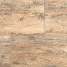 Kera twice 45x90x5,8 cm paduc oak