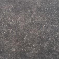 Kera twice 60x60x4 cm black