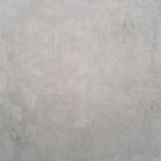 Kera twice 60x60x4 cm cerabeton cendre