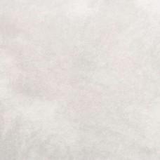 Kera twice 60x60x4 cm cerabeton gris