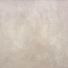 Kera twice 60x60x4 cm cerabeton taupe
