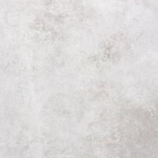 Kera twice 60x60x4 cm les murs stencil