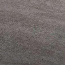 Kera twice 60x60x4 cm moonstone black