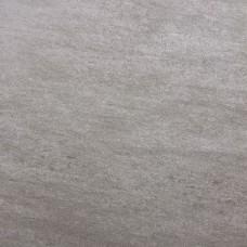 Kera twice 60x60x4 cm moonstone piombo