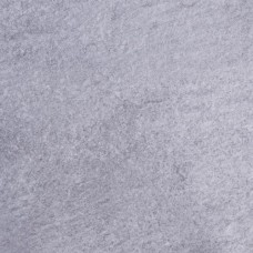 Kera twice 60x60x5 cm unica grey