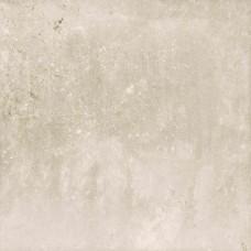 Noviton 100x100x6 cm mount blanca