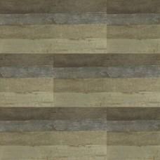 Noviton 60x120x6 cm stonewood aged