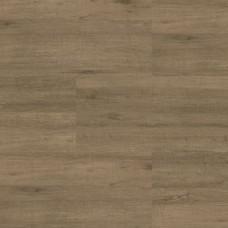 Noviton 60x120x6 cm stonewood dark