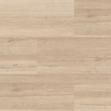 Noviton 60x120x6 cm stonewood light