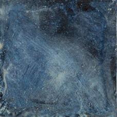 Noviton 60x60x4 cm betonart blue